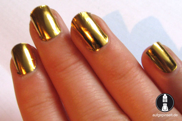 nailfoil_gold_2