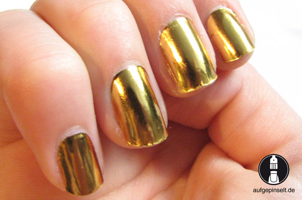 nailfoil_gold_3