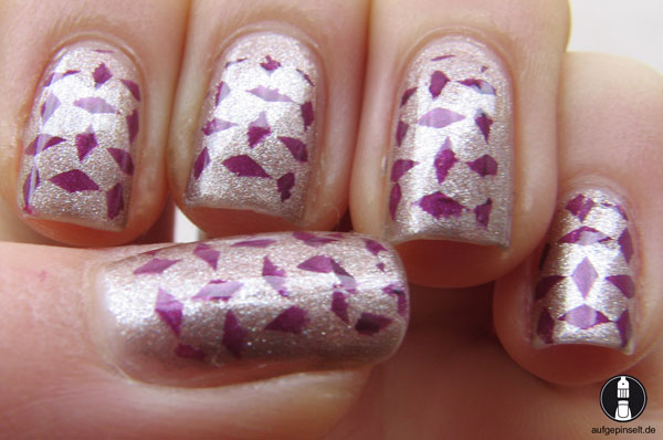 stamping-lila-gold2