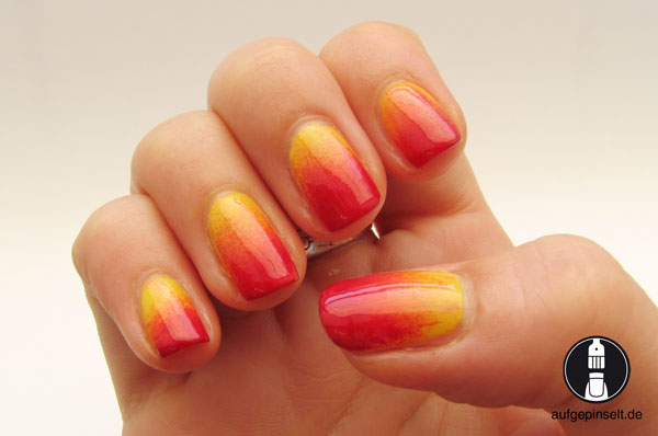 nails reloaded meets aufgepinselt.de
