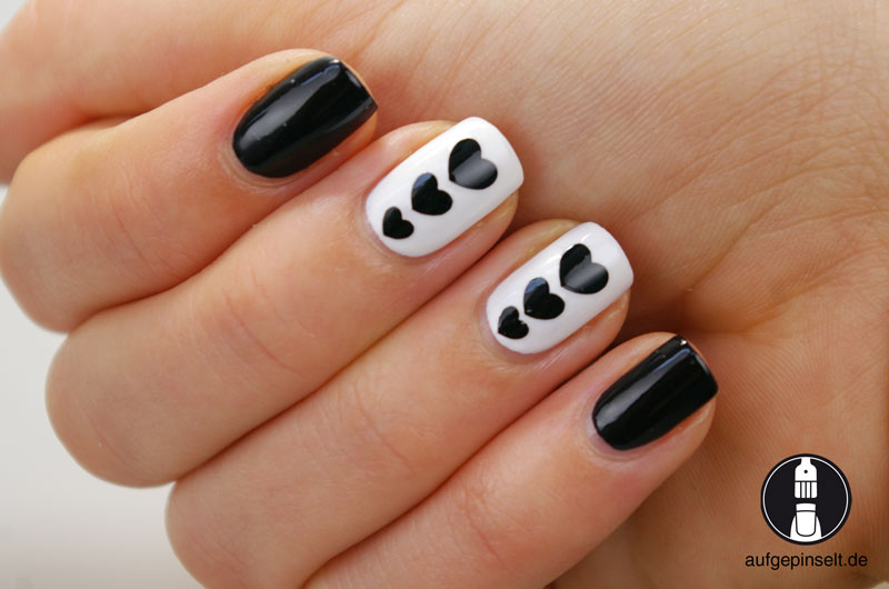 nailart decals sticker