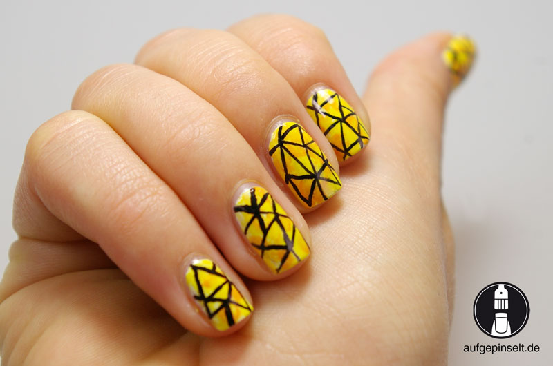 nail art pen netz