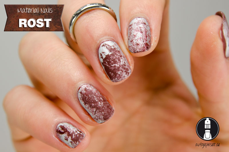 rost nageldesign